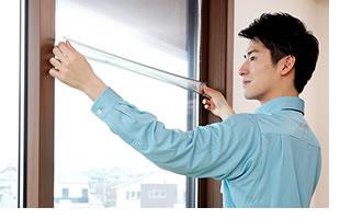 窓用フィルム01